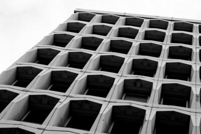 Immeuble du 12e 5